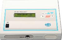 Физиотерапевтический аппарат многофункциональный Рефтон-01-ФС