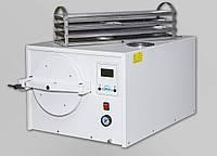 Стерилизаторы паровые ГК-20
