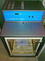 Термостат суховоздушный ТС-80М-2