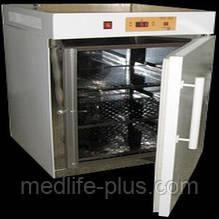 Термостат сухоповітряною МС-320
