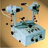 Аппарат для диагностики и лечения косоглазия Синоптофор СИНФ-1