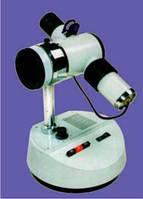 Макулотестер поляризационный МТП-2, фото 1