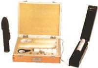 Офтальмоскоп ручной с автономным питанием ОАПр-03
