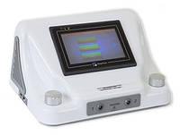 Аппарат низкочастотной электротерапии многофункциональный Элэскулап - 2