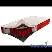 Матрас Sleep&Fly UNO XL 80х190