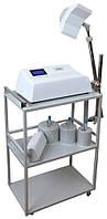 Аппарат СМВ-терапии импульсный СМВи