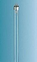 Бактерицидная лампа ДБ-15