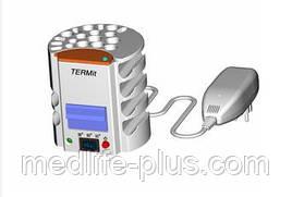 Апарат стоматолога для протезування зубів ТЕРМІТ