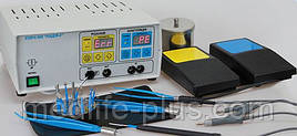 Аппараты высокочастотные электрохирургические Надія-4