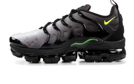 35262b7b Мужские кроссовки Nike Air Max Tn Vapormax Plus