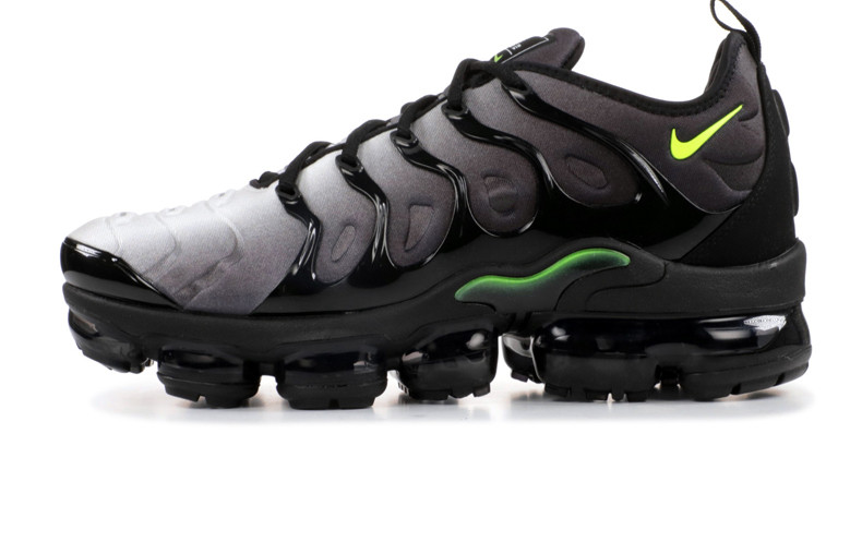 best website b0c97 c378f Мужские кроссовки Nike Air Max Tn Vapormax Plus