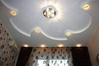 Срочно вызвать электрика Киев (066)369-18-35