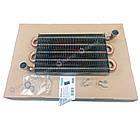 Теплообменник Vaillant turboTEC, atmoTEC 24 кВт. - 0020019994, фото 5