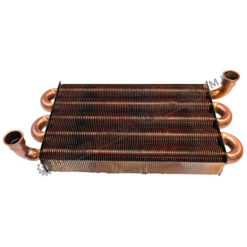 Котел вайлант 24 теплообменник купить Пластины теплообменника Sondex S22 Балаково
