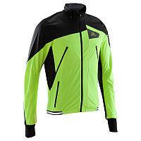 Куртка для бега KipRun Kalenji мужская