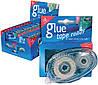 Альбом INNOVA Glue Tape Roller Q078518