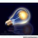 Вызов электрика Киев Установка розеток (096) 906-02-24