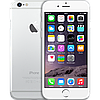 "Китайский iPhone 6 - Металлический корпус! Retina IPS-дисплей 4.7"", 8 Mpx, 2 ядра, 8 GB, Android 4.4, GPS."