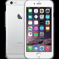 "Китайский iPhone 6 - Металлический корпус! Retina IPS-дисплей 4.7"", 8 Mpx, 2 ядра, 8 GB, Android 4.4, GPS., фото 1"