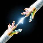 Вызвать электрика Киев (096) 906-02-24 Услуги опытного электрика на дому