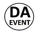 """""""DA EVENT"""""""