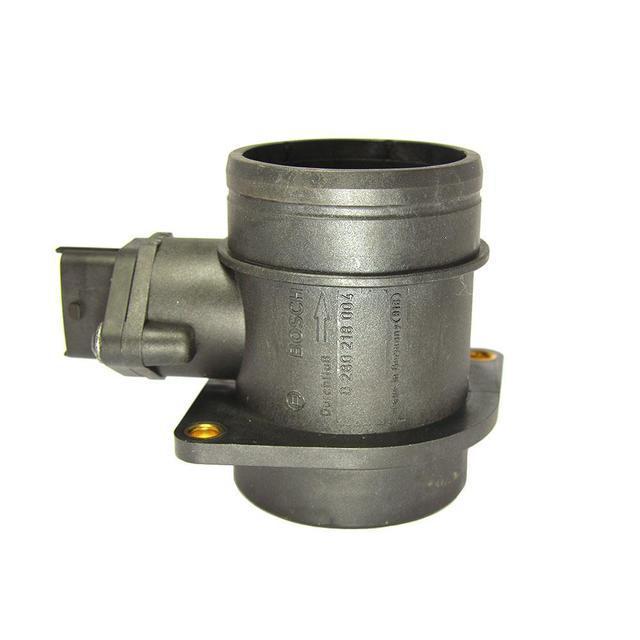 Датчик массового расхода воздуха (ДМРВ) Bosch 0 280 218 004