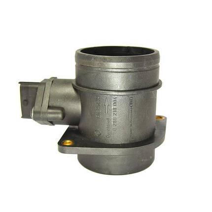Датчик массового расхода воздуха (ДМРВ) Bosch 0 280 218 004, фото 2