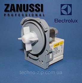 Насос (помпа) Askoll M220 для стиральных машин Zanussi, Electrolux.