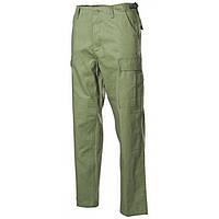 Тактические брюки штаны в Украине. Сравнить цены 661349cc6604e