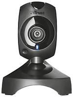 Комп.камера TRUST Primo Webcam , фото 1