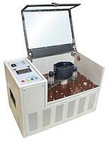 «УИМ-90» Установка для определения пробивного напряжения трансформаторного масла
