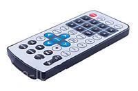Пульт дистанционного управления для DVD-проигрывателя Bravis DVD AK-768B