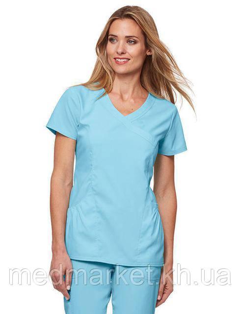 d54f1481a Медицинская одежда. Статьи компании «MedMarket»