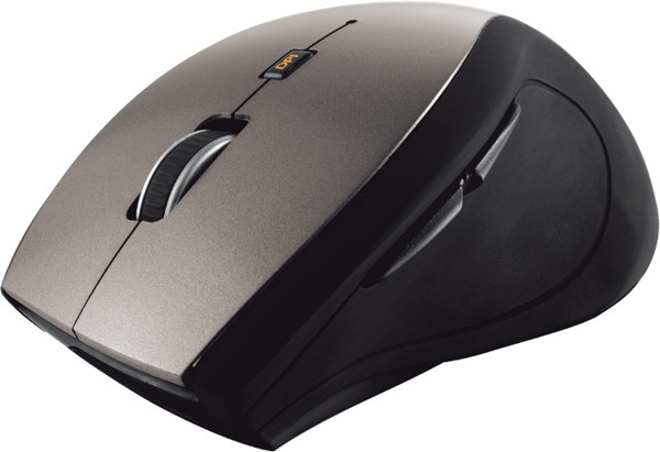 Мышь TRUST Sura Wireless Mouse