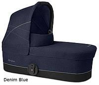 Люлька для колясок Cybex Balios S