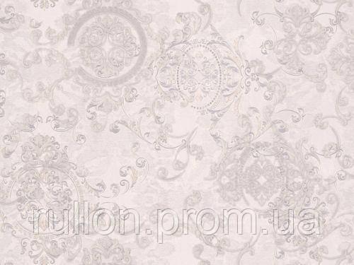 Славянские обои Le Grand platinum 8546-01
