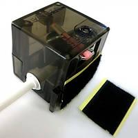 Прибор для защиты от протечек, Leak Detektor, Leader