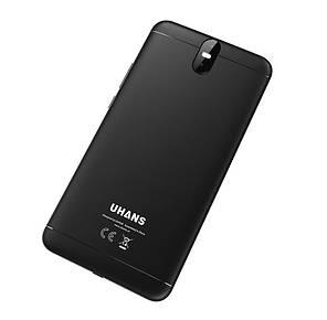 """Телефон Uhans Max 2 6,44"""" 4/64 Гб, фото 2"""