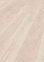 Ламинат Дуб Льодяний, Кронотекс Маммут, 33 кл, 12 мм