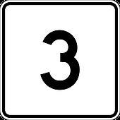 3 серия. О здоровье женщин 1