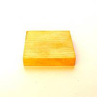 Основа для декорирования 8х8 тип1 карри