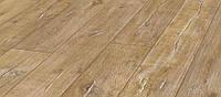 Ламинат Дуб Тауер Натуральний, Кронотекс Маммут, 33 кл, 12 мм
