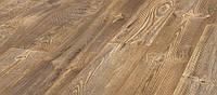 Ламинат Ялиця Гірська Натуральна, Кронотекс Маммут, 33 кл, 12 мм
