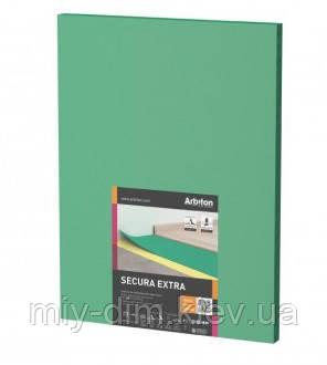 Підложка SECURA Extra плита №3 (6м.кв.) Arbiton
