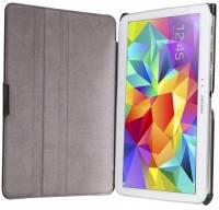 Premium для Samsung GALAXY Tab S 10.5