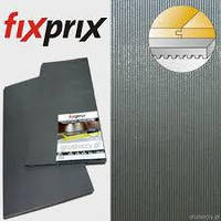 Підложка Fix Prix плита №3 (4,8м.кв.) Arbiton