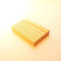 Основа для декорирования 8х12 тип1 бланже