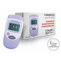 Термометр бесконтактный Heaco DT-806 миниатюрный