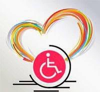 Міжнародний День людей з обмеженими можливостями