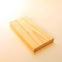 Основа для декорирования 8х16 тип1 бланже